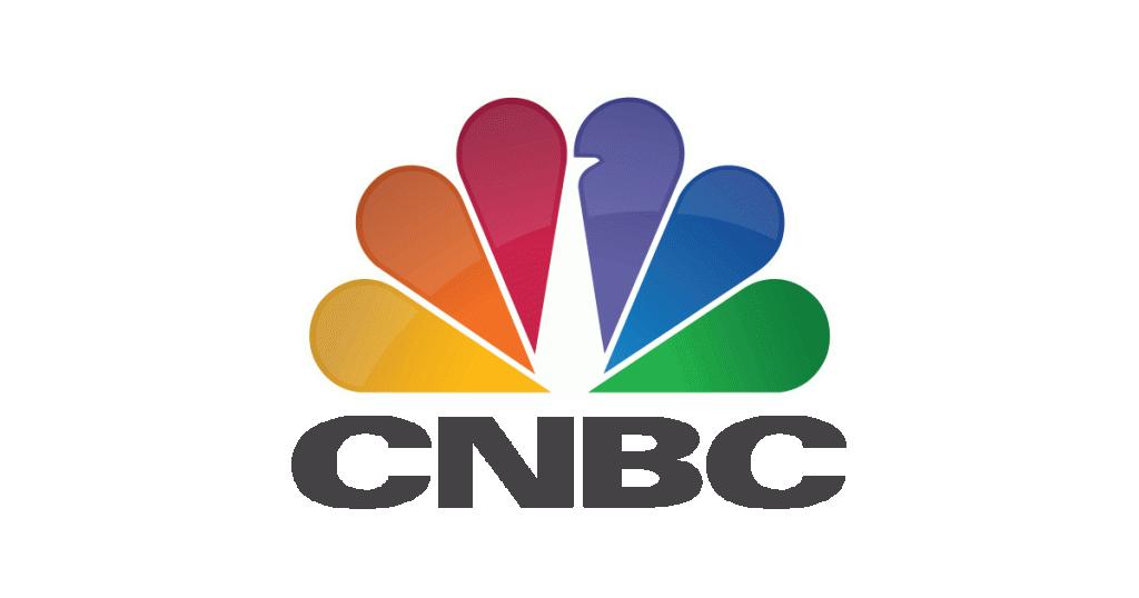 Sears Chairman Eddie Lampert submits proposal to saveSears  https:// biz.rapida.co/2018/12/06/sea rs-chairman-eddie-lampert-submits-proposal-to-save-sears/ &nbsp; … <br>http://pic.twitter.com/Sx6xv3YNba