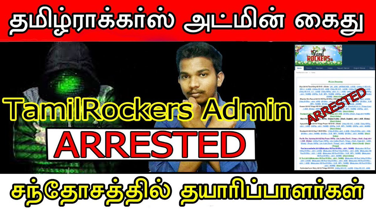 Tamil LIVE Raj on Twitter: