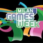 Image for the Tweet beginning: Milan Games Week: svelate le