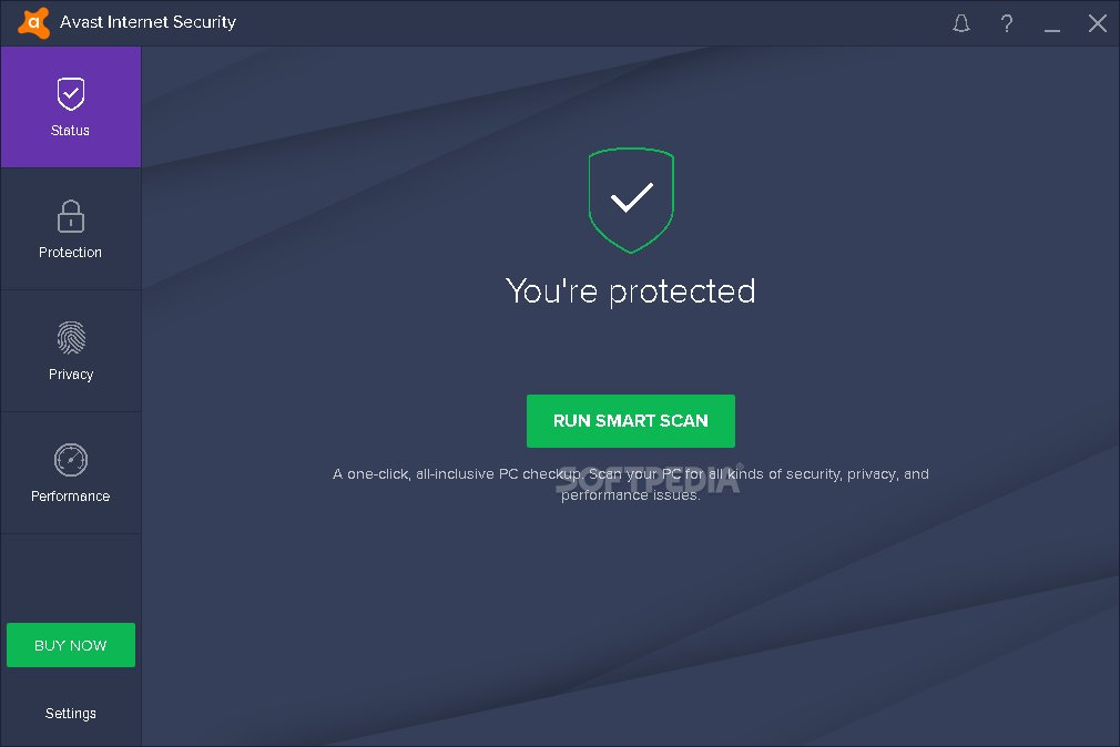 avast internet security 2015 activation code till 2038
