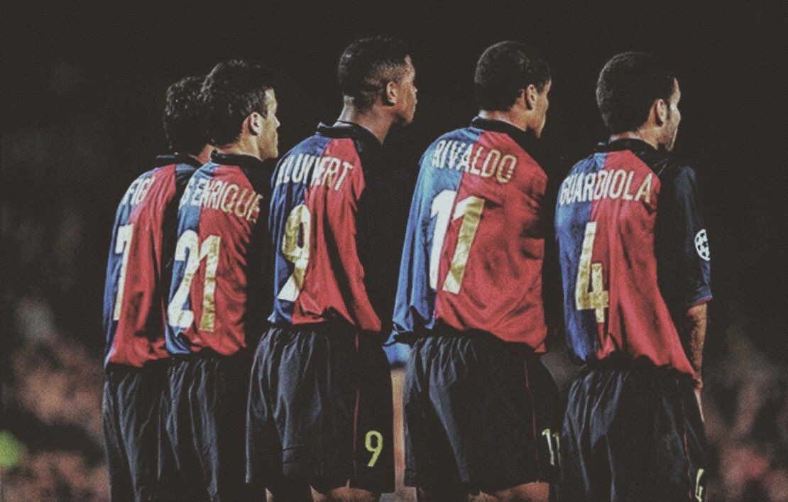 Legend 😍😍