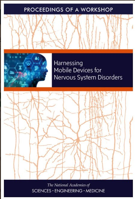 ebook Systems Biology for Signaling Networks
