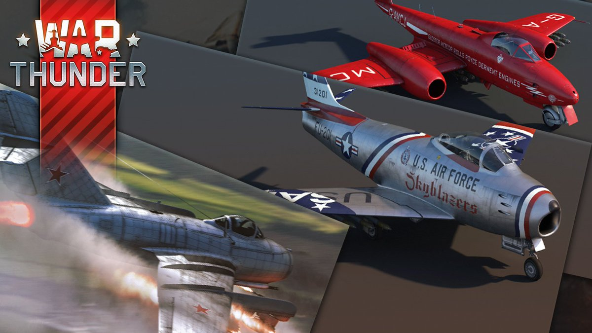 jaa war thunder