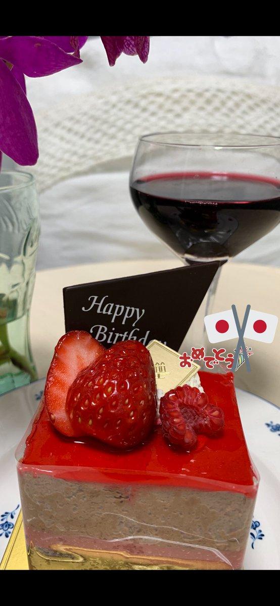 via-marina's photo on #happybirthdayyuzuru