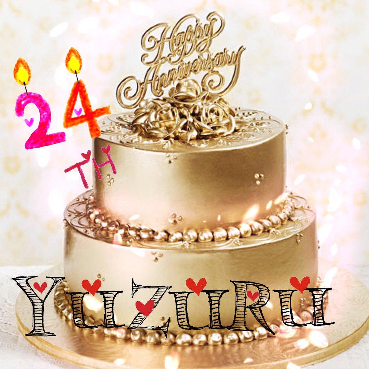 テララ🥇's photo on #happybirthdayyuzuru