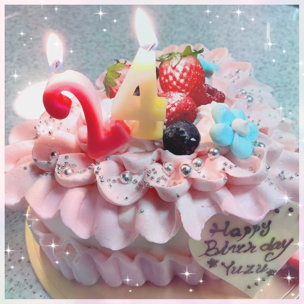 あや's photo on #happybirthdayyuzuru