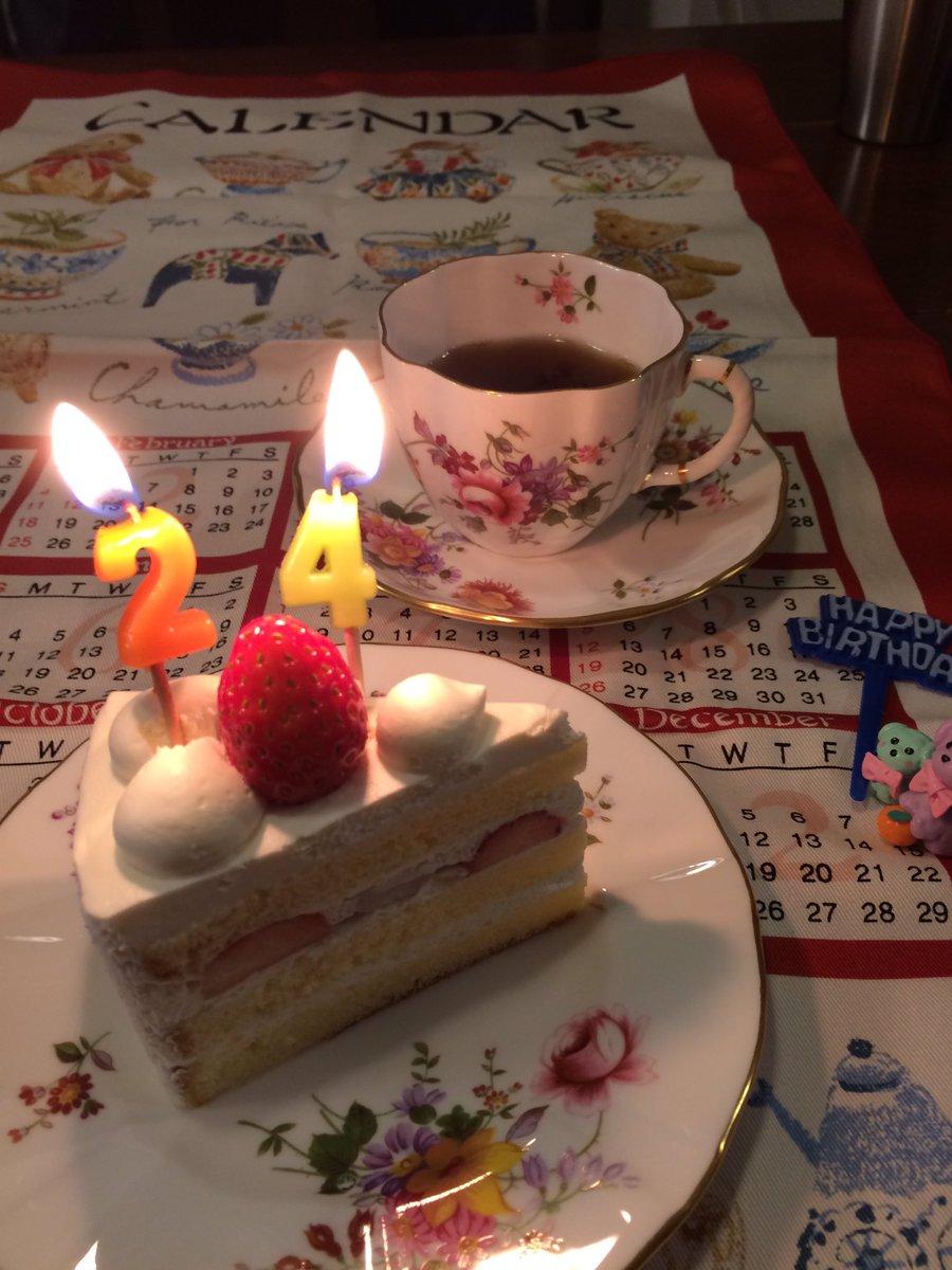 やまもみじ's photo on #happybirthdayyuzuru