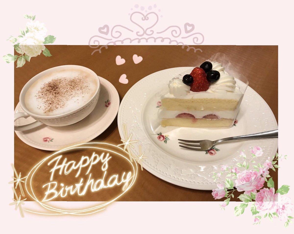 りつこ໒꒱· ゚'s photo on #happybirthdayyuzuru