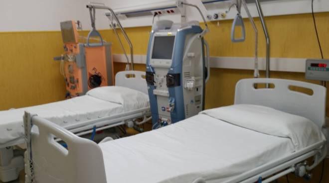 #Sanità, ospedali periferici, conferenza Regioni ...