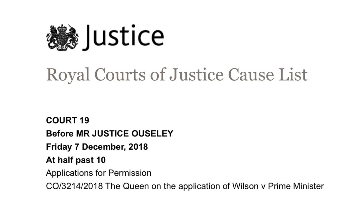 Ill Be Flying In To Gatwick On A 9 Hour Overnight Flight Just Time For Our Big Day Court Tomorrow