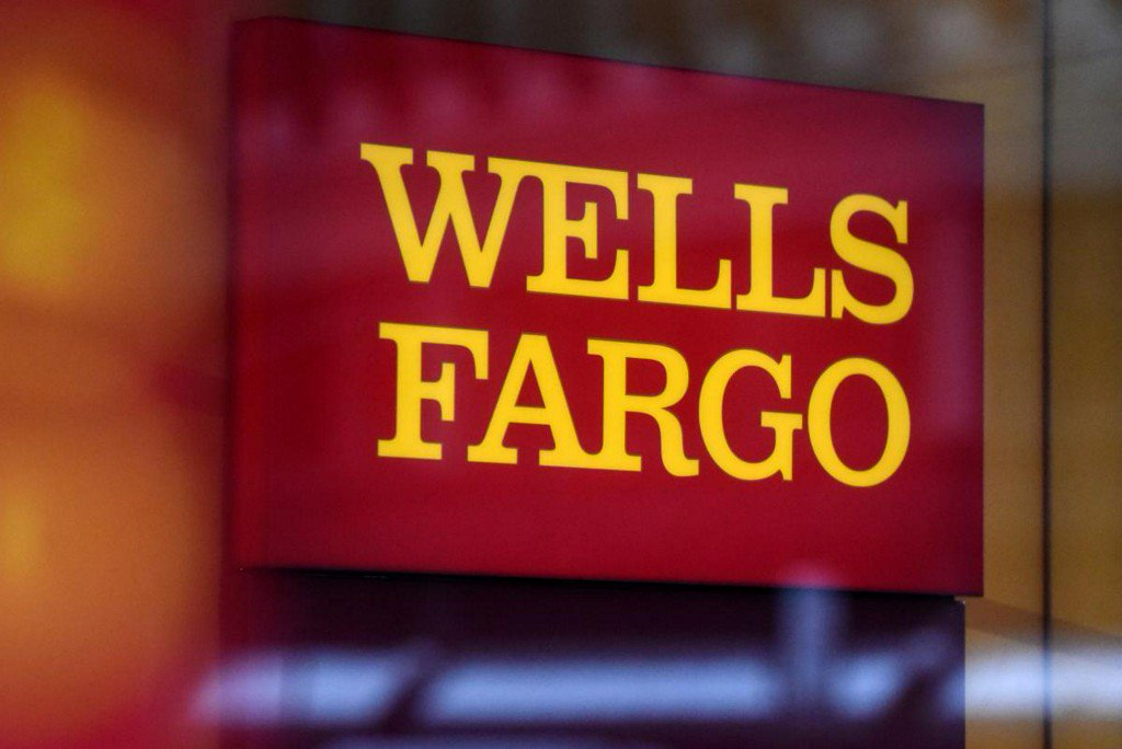 Wells Fargo reform plans fail to satisfy Fed after scandals: sources https://reut.rs/2RFsFdd