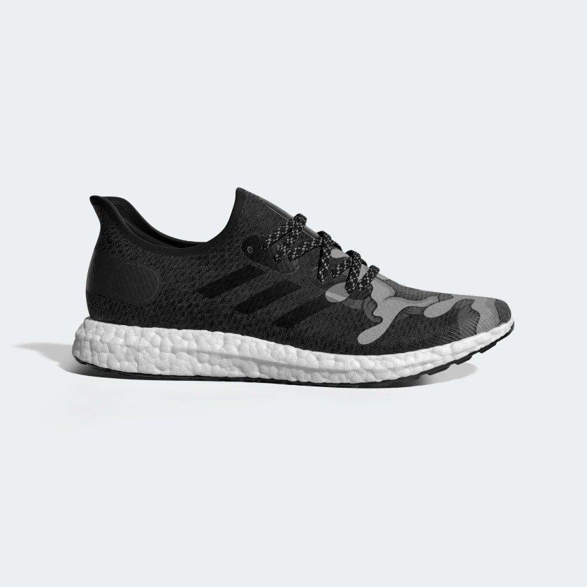 99f60d13f19 Sneaker Shouts™ on Twitter