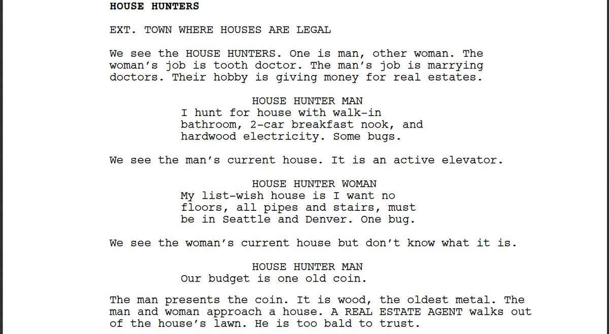 phineas and ferb first episode script