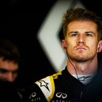 Get to know some of our staff members as we chat to them about their role within @RenaultSportF1. This time, it's our very own @HulkHulkenberg and of course he had to answer the questions Hulk style... 😜 👉 https://t.co/VrYYhuUfdS   #RSspirit