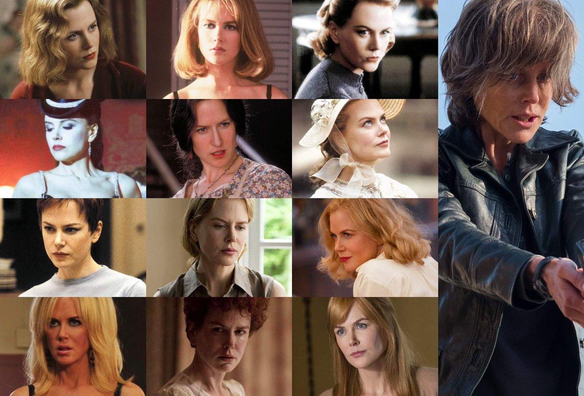 libbyjett1223's photo on Nicole Kidman
