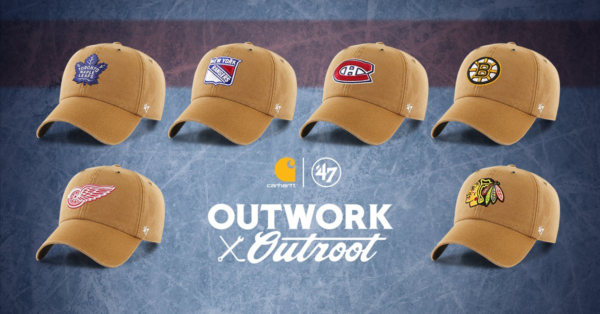 outworkoutroot hashtag on Twitter 14614ea26