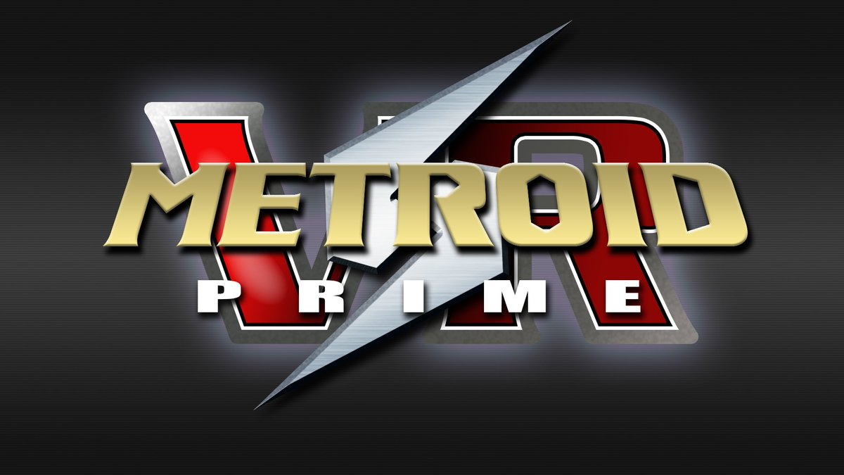 We know youre excited about Metroid Prime 4 or the Trilogy for Switch to be announced at #TheGameAwards, but did you know were making part of the original Metroid Prime for #VirtualReality #vr? Today, well announce more #gamedev #indiedev news about #MetroidPrimeVR!