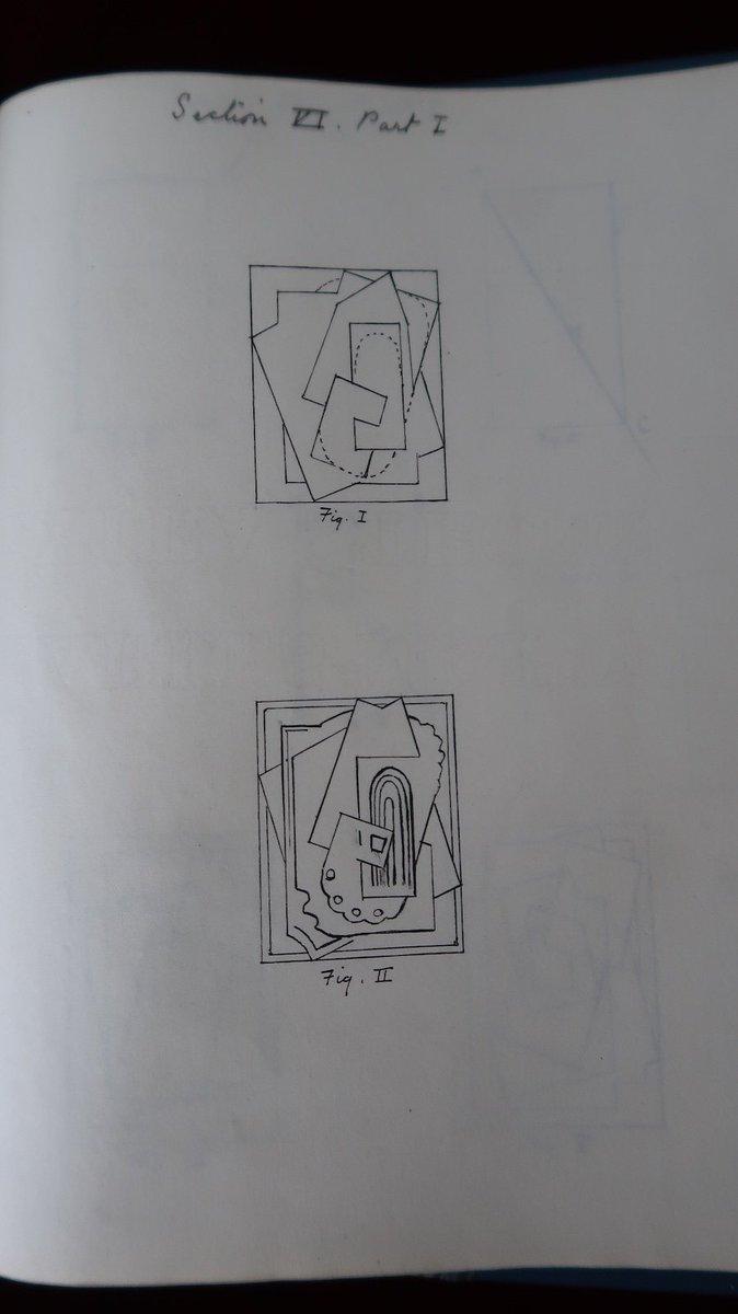 book Verortungen des Dispositiv Begriffs: Analytische Einsätze