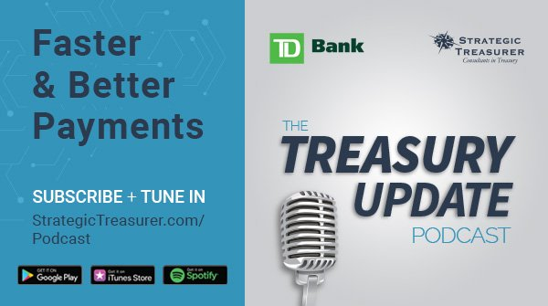 TD Bank News on Twitter: