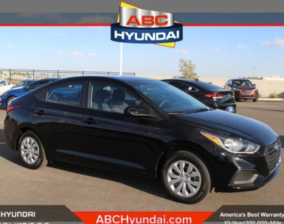 Hyundai Warranty Check >> Abc Hyundai On Twitter Come In And Check Out This 2019