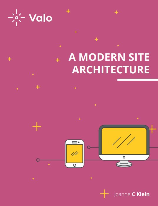 download Architecture of a Database
