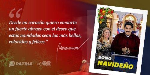 Carnet de la Patria's photo on #20AñosVictoriaPopular