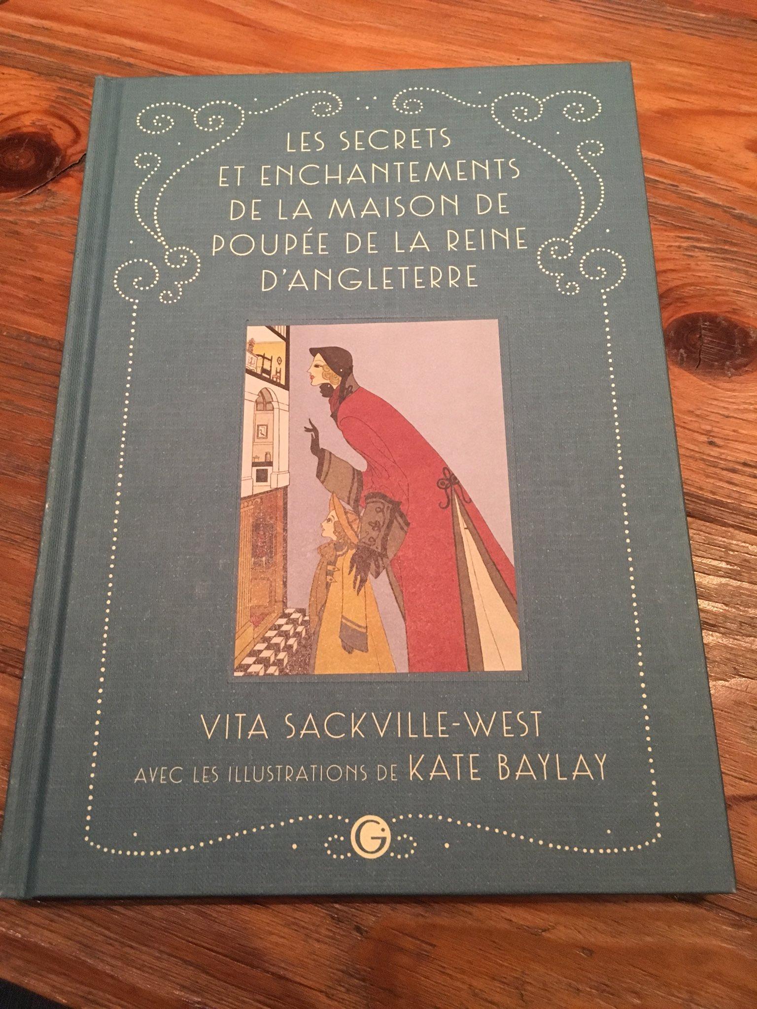 Catherine Maudry On Twitter Une Petite Merveille Livre Lecture Grasset Grassetjeunesse Payot Sion Dansmabibliotheque