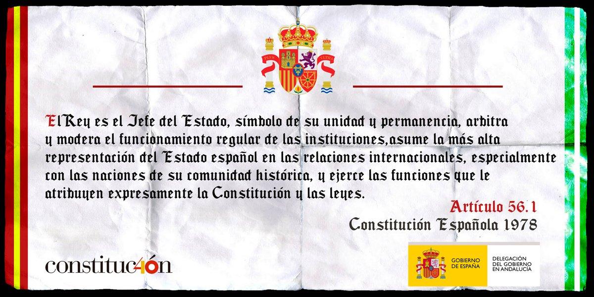 Delegación del Gobierno en Andalucía's photo on El 6