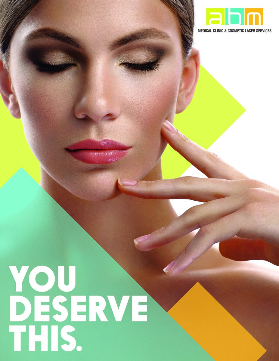#ThursdayThoughts You Deserve this!   The gift of beauty only a visit or two away. Call us for a free consultation  (818) 222-8042 <br>http://pic.twitter.com/jXr7yzyRfw