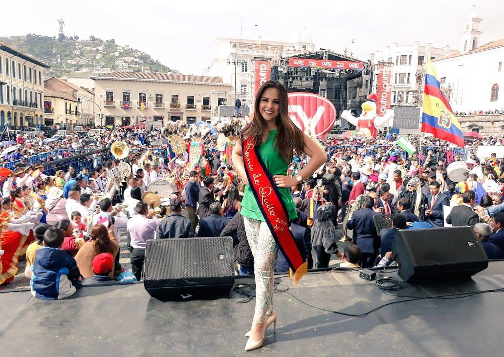 Daniela Almeida Puyol