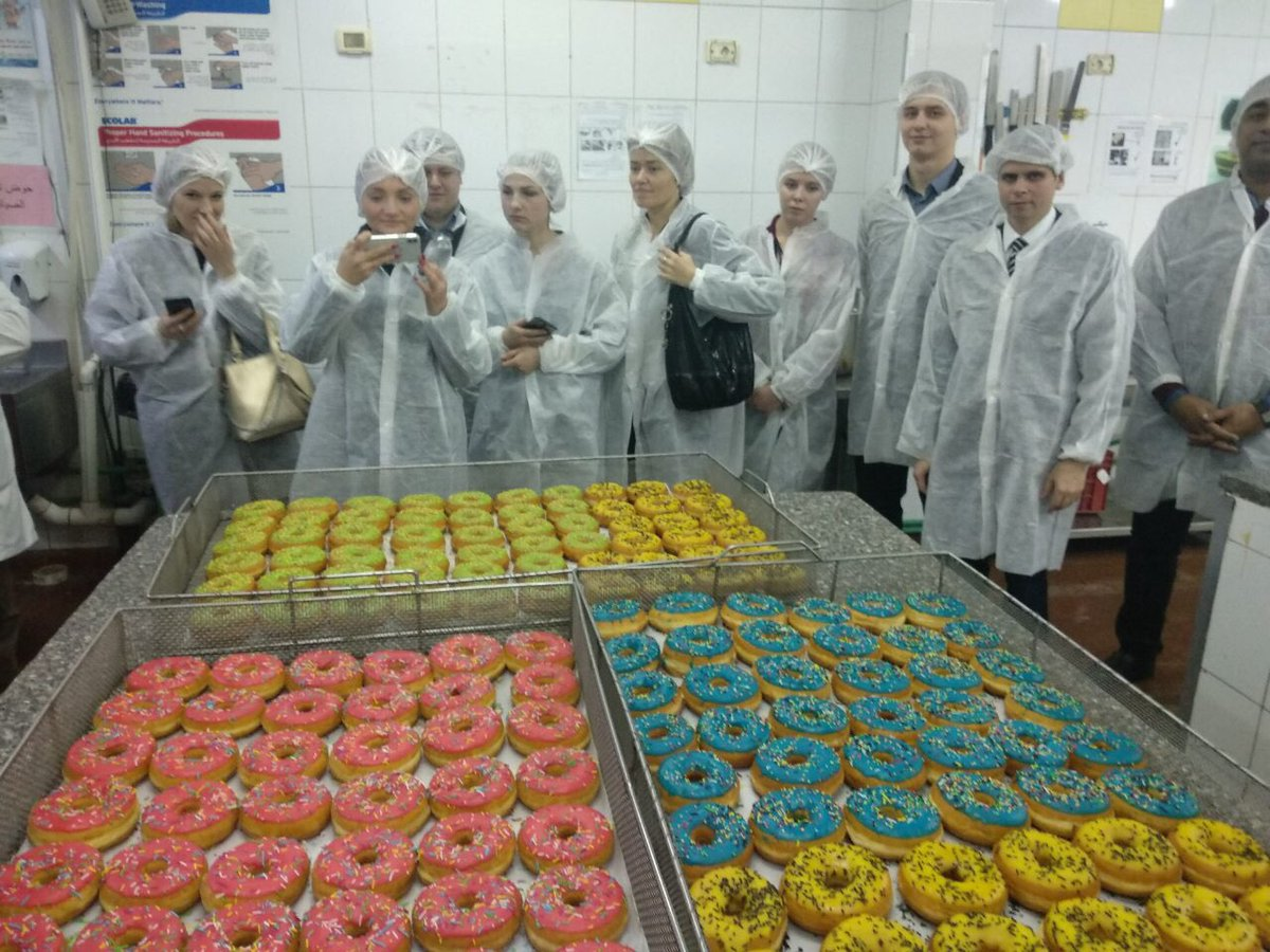 Belarusembassyegypt Su Twitter Ambassador Sergeirachkov Participated In Belarus Egypt Business Meeting Of Food Companies At Federation Of Egyptian Chambers Of Commerce And Field Visits Seven Belarusian Companies Will Partake In Foodafrica