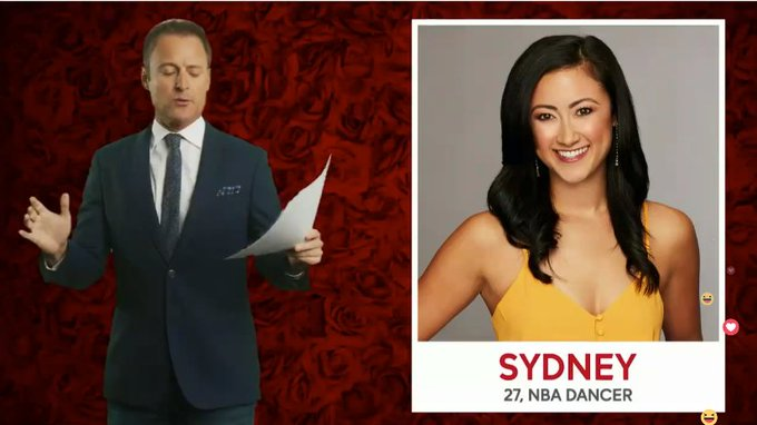 Bachelor 23 - Sydney Lotuaco - Discussion - *Sleuthing Spoilers*  - Page 2 DtwMis1XgAEAxKm