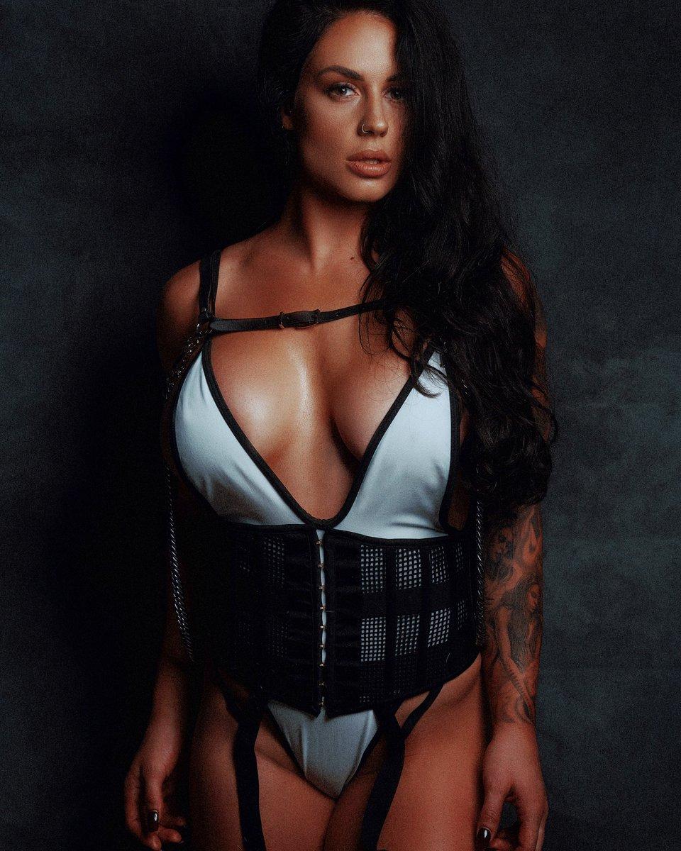 Hot Celeste T naked (41 images) Erotica, Facebook, legs