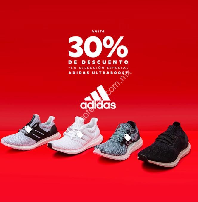 zapatos adidas ofertas