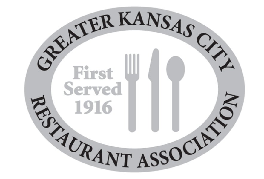 Board members! GKCRA's next board meeting will be TOMORROW December 11 at 2:30pm at Manny's! We're looking forward to seeing everyone there! #GKCRA