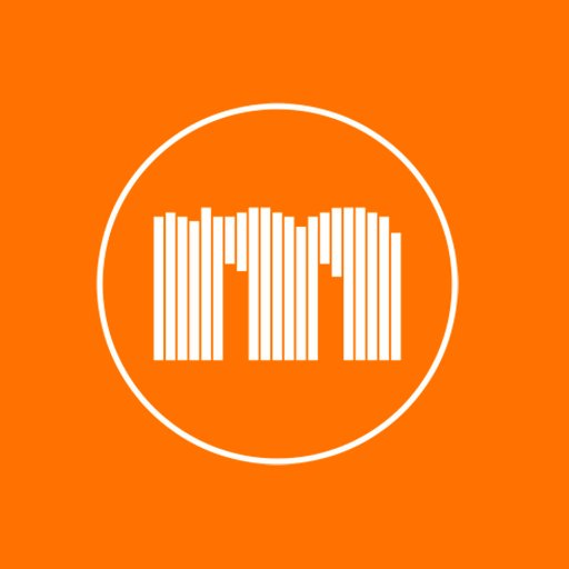 1 hr Warning Kiddies! @MusicHourUK w/ @producedbytobi + @_chris_leon Share your #Music! #Supportindiemusic! and Banter! Banter! Banter! Everybody wants to tweet the world! youtu.be/aGCdLKXNF3w #musichouruk #IndependentMusic #unsignedmusic #indiemusic #unsigned
