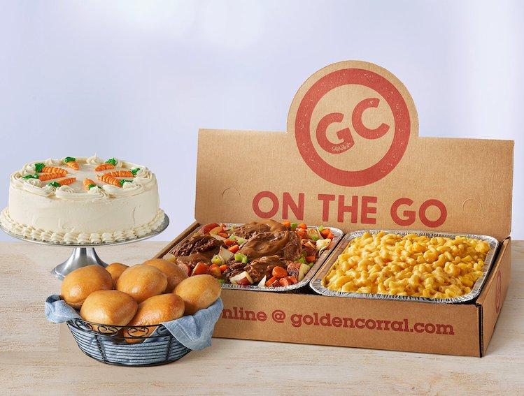 golden corral goldencorral twitter