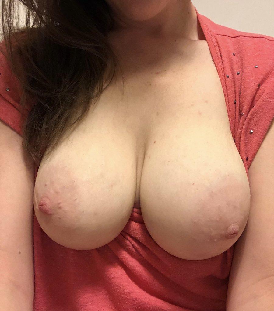 Sex Circus Porno