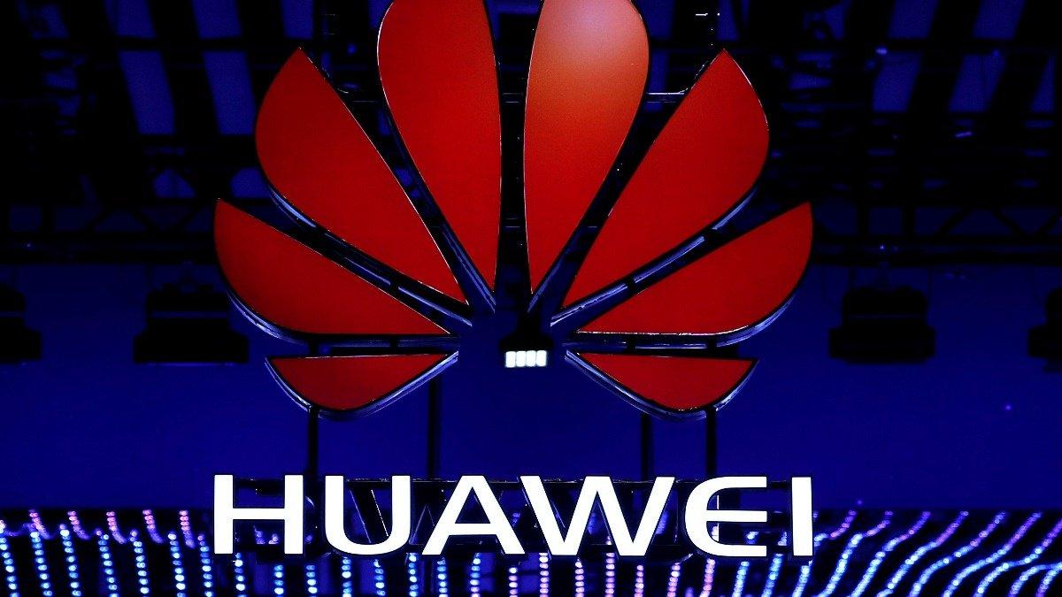 Huawei arrest threatens trade truce https://reut.rs/2RAb1HX