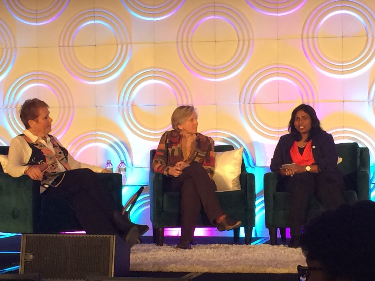 For @OurHospitals, there is no room to innovate in ways that won't work for the consumer, or won't work for the community, says Kalpana Ramiah #CenteringCare18 <br>http://pic.twitter.com/WGasrb9iir