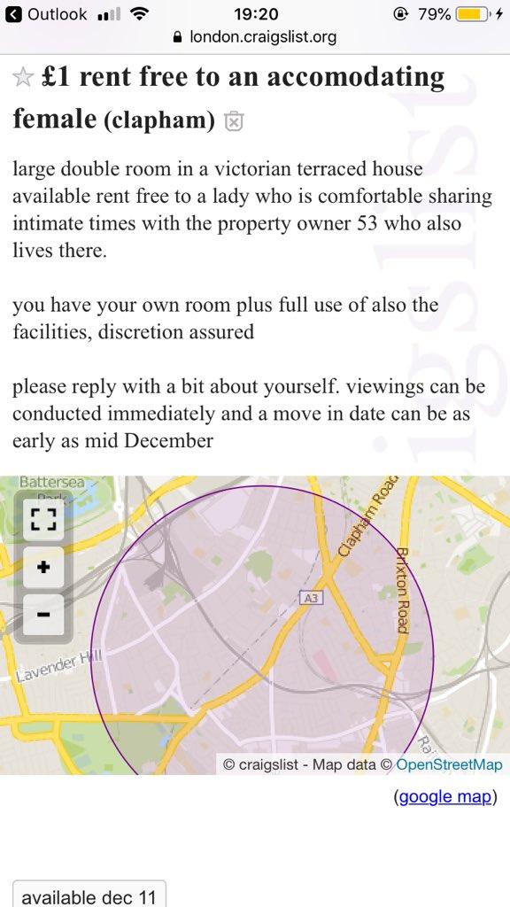dating en 34 år gammel mann