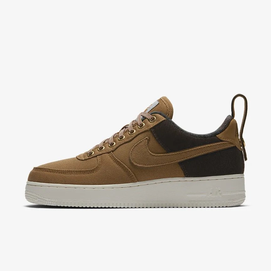 J23 Iphone App On Twitter Carhartt X Nike Collection Direct On