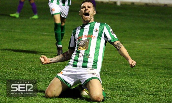 CRÓNICA | El @AntequeraCF firma una obra maestra y golea al Jaén por 4-0 http://www.andaluciacentro.com/deportes/12797/el-antequera-c-f-firma-una-obra-maestra-y-golea-al-jaen-por-4-0… vía @SER_Antequera