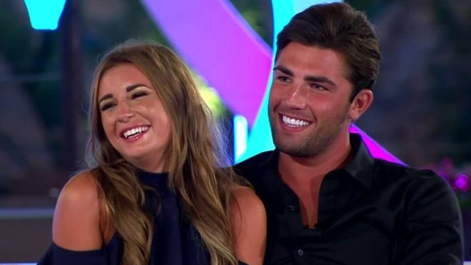 Say it isn't so 💔 We are gutted to hear Jack & Dani have split 😢 We were far too emotionally invested