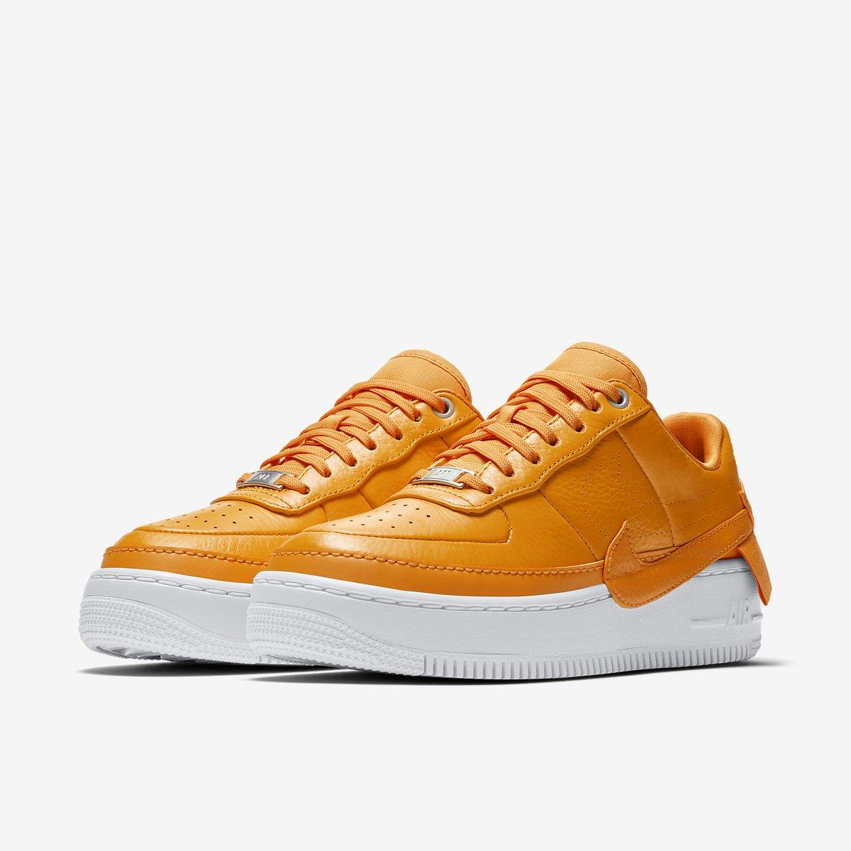 Nike Air Force 1 Jester XX Premium
