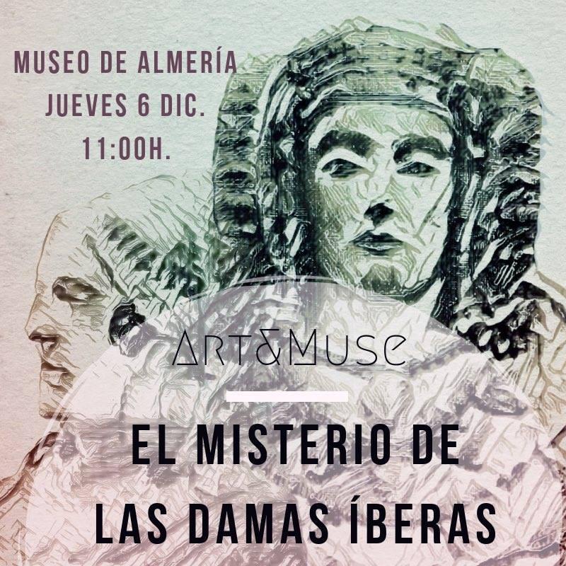 Museo de Almería's photo on El 6