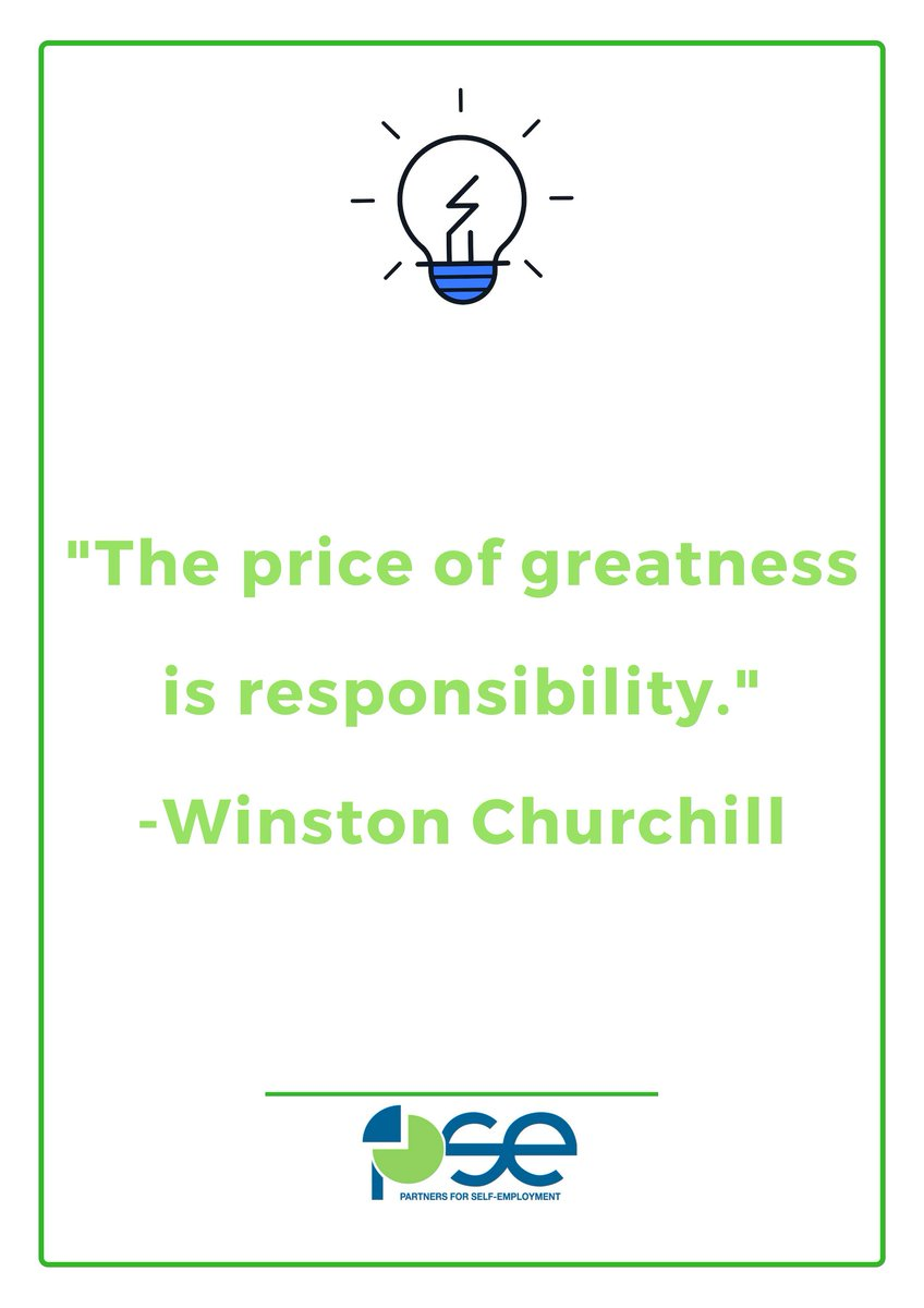 In the jovial spirit of the holidays, the PSE QotD is seizing upon the significance of December 10th to once again quote our greatest champion: Winston Churchill. On this day in 1953, the man we've cited more than any other received the Nobel Prize in Literature. #QotD #PSEFL