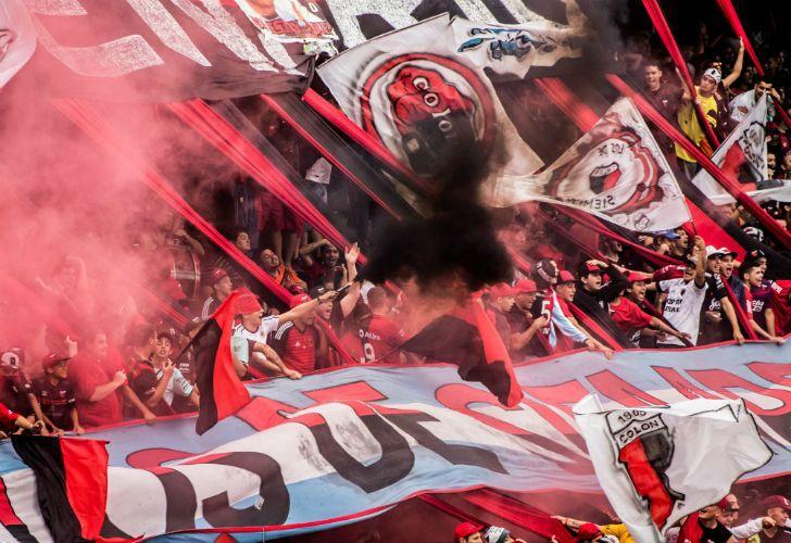 Portal Diario's photo on Fan ID