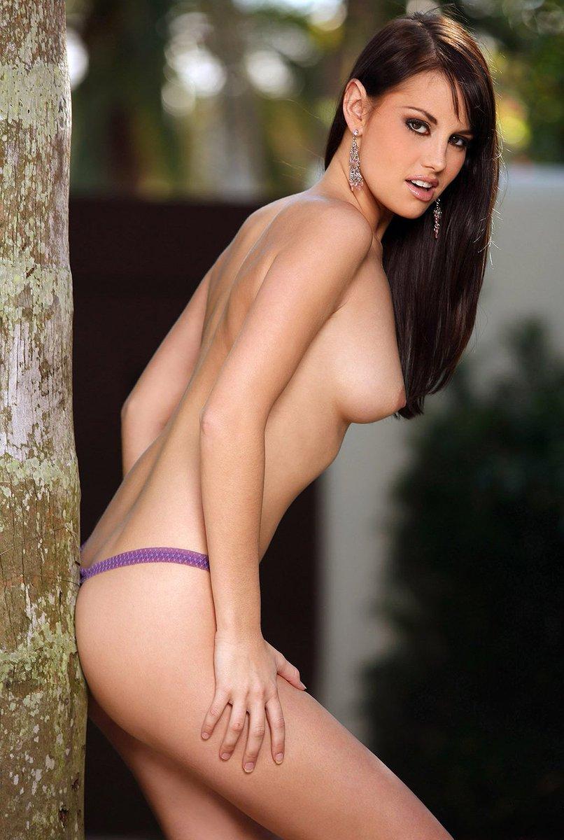 катрин кан порнозвезда фото больше смазливых