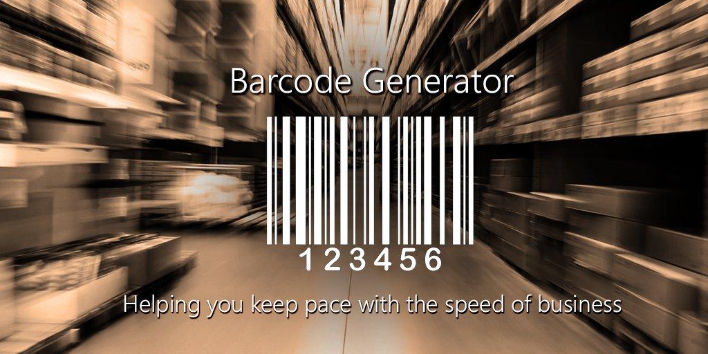 الوسم #freebarcode على تويتر